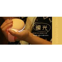 China Rechargeable 3600mAh Hand Warmer S-902 wholesale