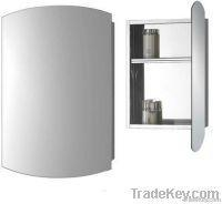 cheap stainless steel bathroom mirror cabinet of mekahomesupplies