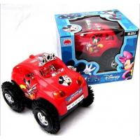 China Toy Item No: P002 wholesale