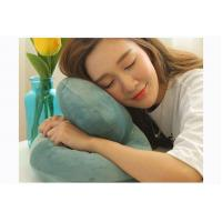 China Toy suffix modifiers: a nap pillow Super soft pillow wholesale