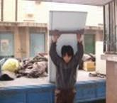 China Residents moving services wholesale