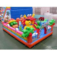 Buy cheap The undersea world inflata from wholesalers