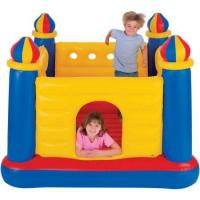 Buy cheap Jump-O-Lene Castle Bouncer from wholesalers