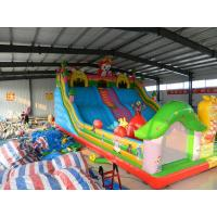 Buy cheap Baby dragon inflatable cas from wholesalers