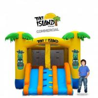 Buy cheap Tiki Island Combo 10 Comme from wholesalers