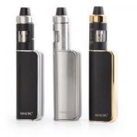 Buy cheap SMOK OSUB Mini Kit 60W 1200mAh Internal Battery from wholesalers