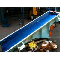 Buy cheap Conveyor Lining Board from wholesalers