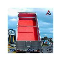 Buy cheap Truck Liner / Truckbed Liner Sheet from wholesalers