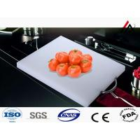 Buy cheap Chopping Board from wholesalers