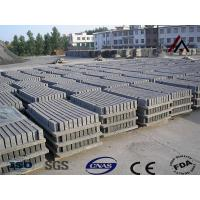 Buy cheap Brick Pallet from wholesalers
