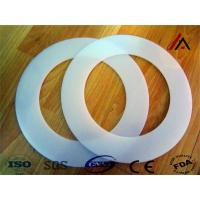 Buy cheap PE Gasket from wholesalers