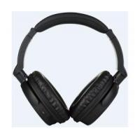 Buy cheap Over ear bluetooth headset with high quality stereo from wholesalers