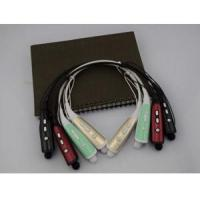 Buy cheap HBS-770 neckband bluetooth headphone,headset for mobile phone from wholesalers