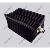 Buy cheap 200W Termination power divider splitter from wholesalers
