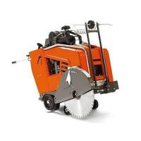 Buy cheap Concrete Cutter Machine for Cutting Road or Floor from wholesalers