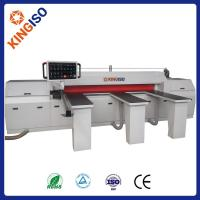 Buy cheap Full Automatic Computer Digital Control Panel MJB1333B manufacture with CE from wholesalers