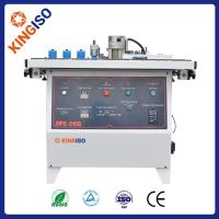 Buy cheap 2015 New Design MFB515B Good Efficiency hand edge bander for woodworking from wholesalers