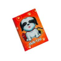 Buy cheap 3D lenticular book from wholesalers