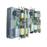 Buy cheap LCL filter from wholesalers