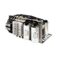Buy cheap Dv/dt filter from wholesalers