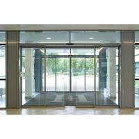 Buy cheap Automatic door from wholesalers