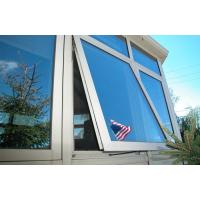 Buy cheap Hang window from wholesalers