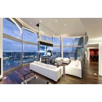 Buy cheap Fixed window from wholesalers