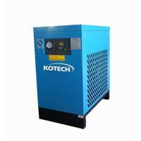 Buy cheap Stationary air compressor Refrigerated Compressor Air Dryer from wholesalers