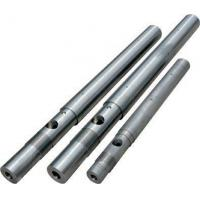 Buy cheap Injection molding machine screw and barrel accessories from wholesalers