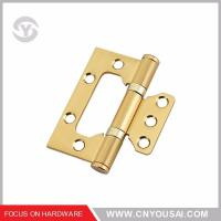 Buy cheap Door Hinge Series PRODUCT NUMBER:YS-06 from wholesalers