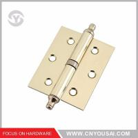 Buy cheap Door Hinge Series PRODUCT NUMBER:YS-11 from wholesalers