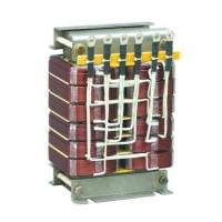 Buy cheap Transformer from wholesalers