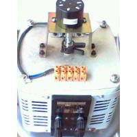Buy cheap Voltage regulator Name:Low-power electric booster from wholesalers