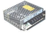 Buy cheap Switching Power Supply Name:Product  S-150 from wholesalers