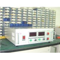 Buy cheap Switching Power Supply Name:High Current Switching DC Power Supply from wholesalers