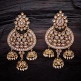Buy cheap Antique Champ Earring 84623C from wholesalers