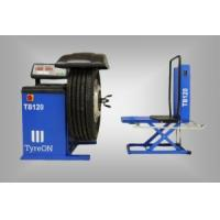 Buy cheap TSC3000X2 scissor lift from wholesalers