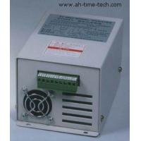 Buy cheap Frequency changer ZY292T from wholesalers