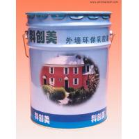 Buy cheap Wall latex paint from wholesalers