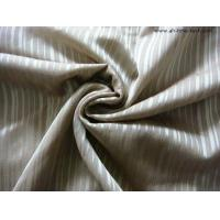 Buy cheap Washes the cotton and kapok from wholesalers