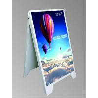 Buy cheap PCV poster frame from wholesalers