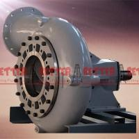 China Mission XP style Centrifugal Blender Pump wholesale