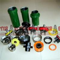 China Mud Pump Fluid End Expendables wholesale