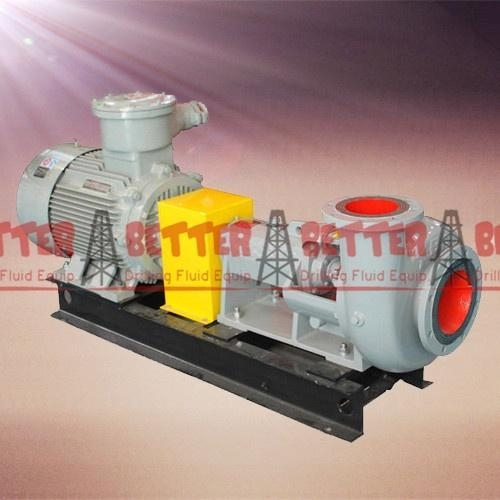 Quality XBSY Victory 2500SB Sand Pump Parts for sale
