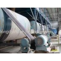 China Ball mill equipment for ceramic industry wholesale
