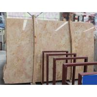 China Rose Gold Slate & Sandstone wholesale