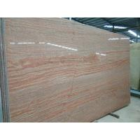 China Red Juparana Slate & Sandstone wholesale
