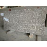 China BianbrookBrownGr… Slate & Sandstone wholesale