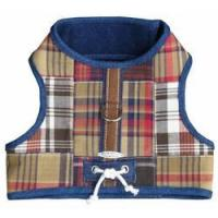 China Dogs Cambridge Harness: Wholesale Dogs Products wholesale