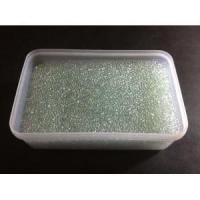 China Glass Balls (Soda lime) Specification wholesale
